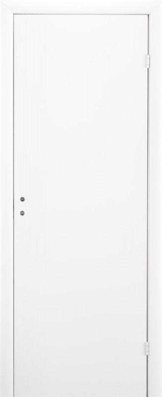 VellDoris Дверь крашенная Белая с четвертью – купить с доставкой по Москве и регионам России   Каталог строительных дверей ООО «ТРИЭР»