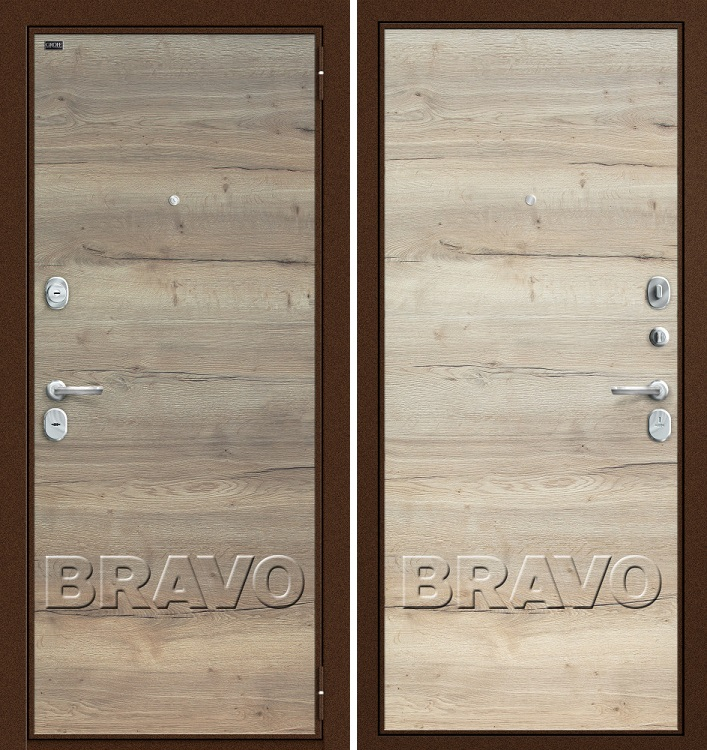 groff-t3-300-tobacco-oak-natural-oak-grand-kanon.jpg